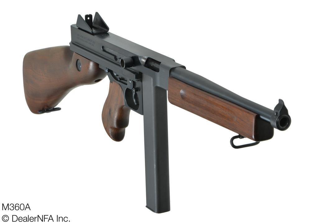M360A_Auto_Ordnance_Corp_M1 - 003@2x.jpg