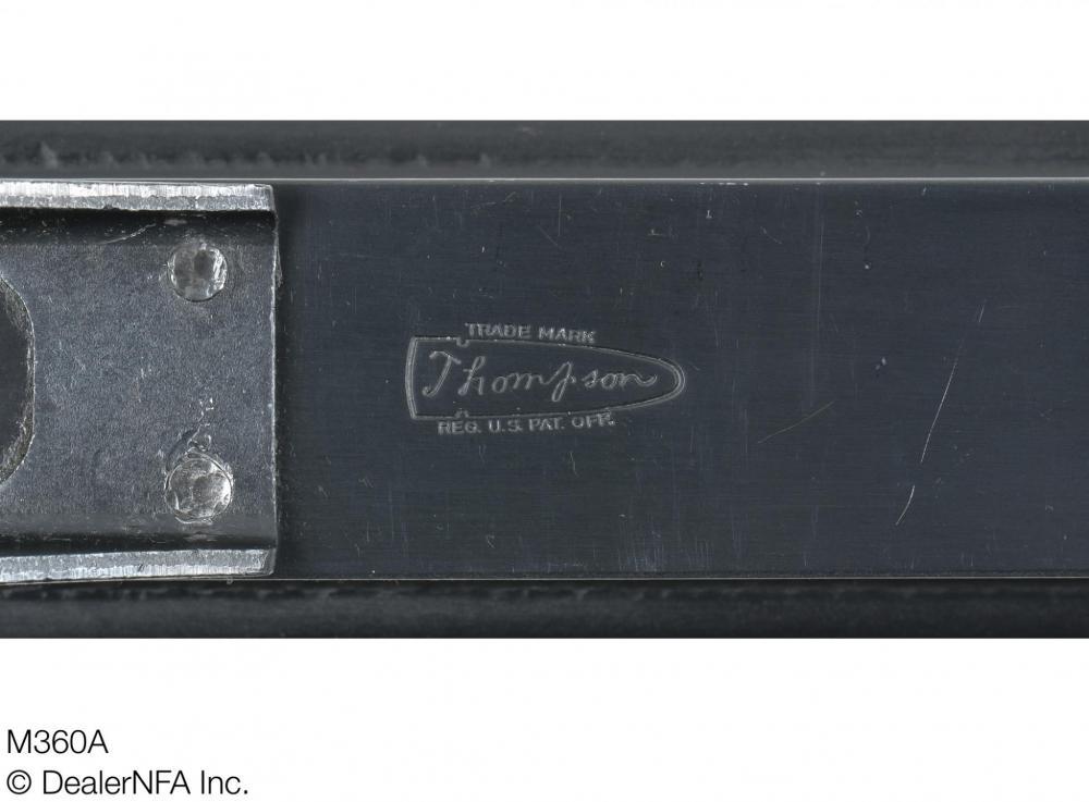 M360A_Auto_Ordnance_Corp_M1 - 006@2x.jpg