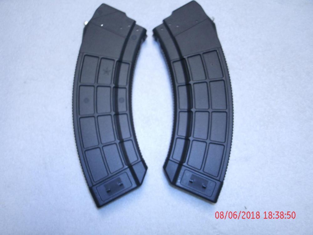 US Palm 30rd  AK47 Gen 2.JPG