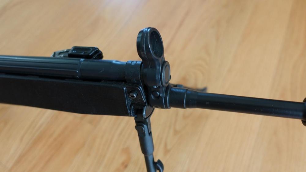 HK 93 A3 -2 023.JPG