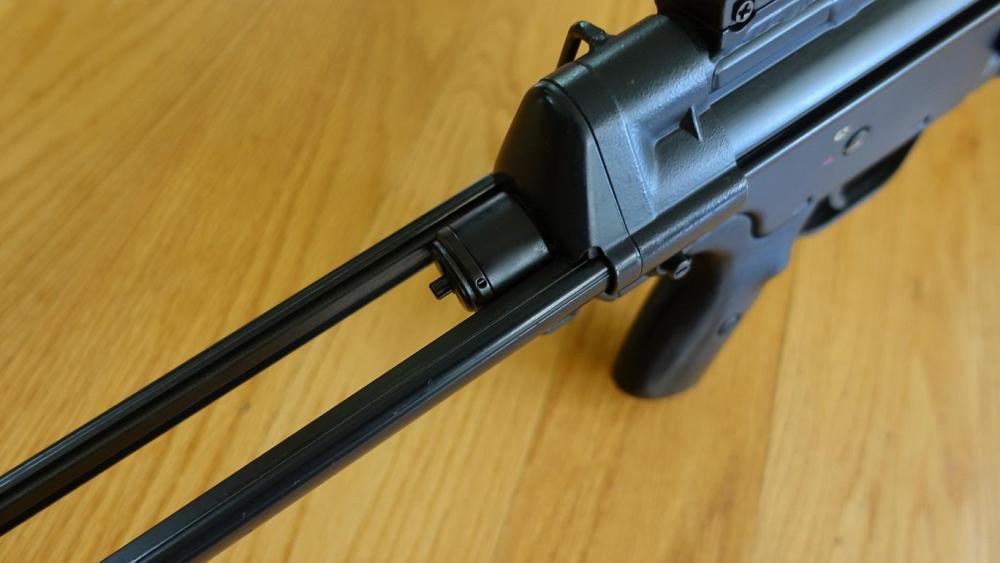 HK 93 A3 -2 018.JPG