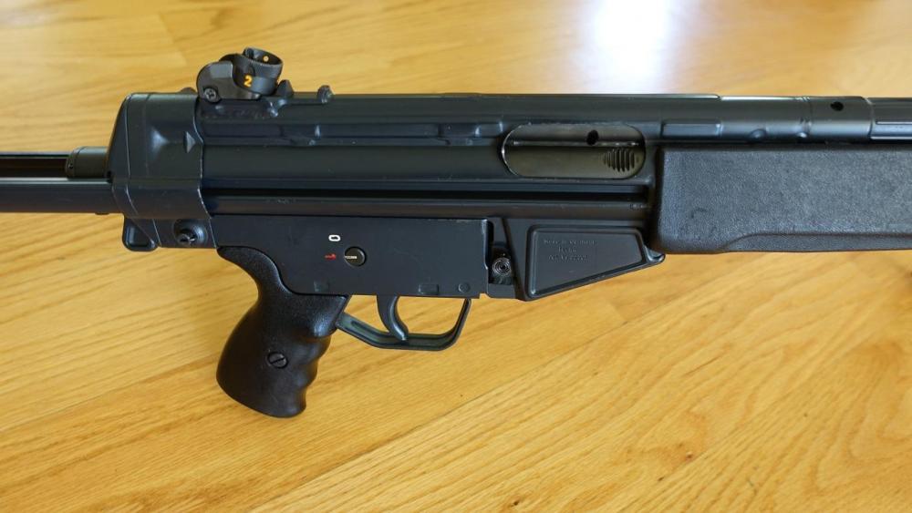 HK 93 A3 -2 017.JPG