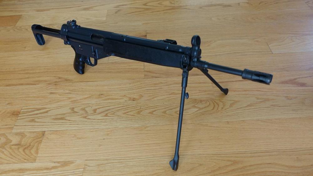 HK 93 A3 -2 016.JPG