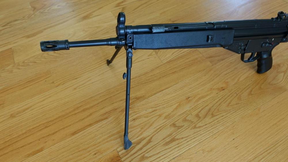 HK 93 A3 -2 014.JPG
