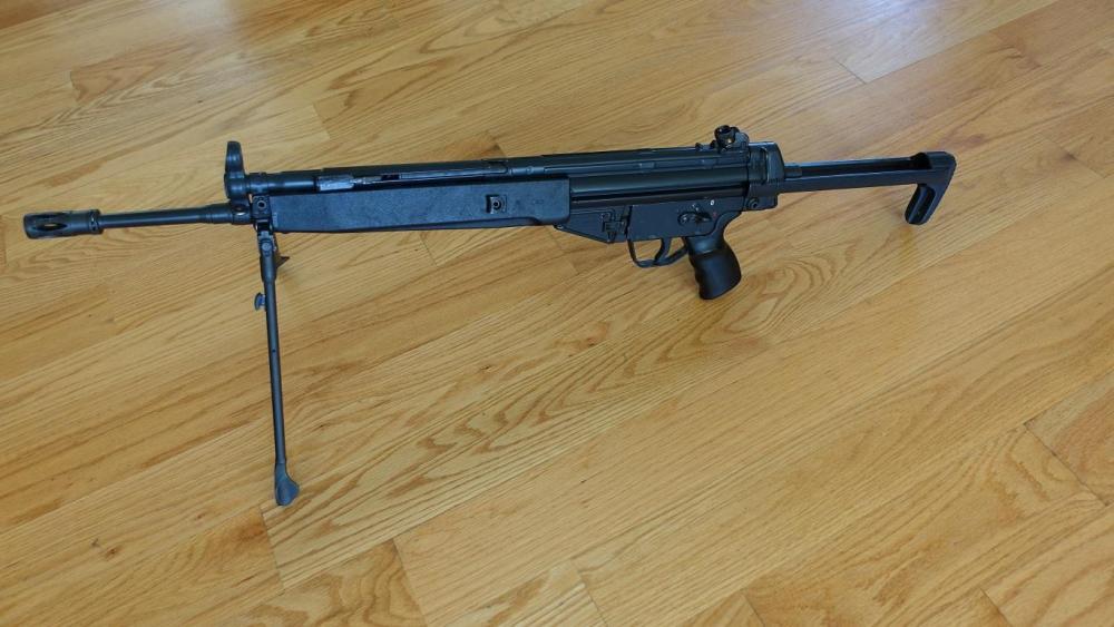 HK 93 A3 -2 012.JPG