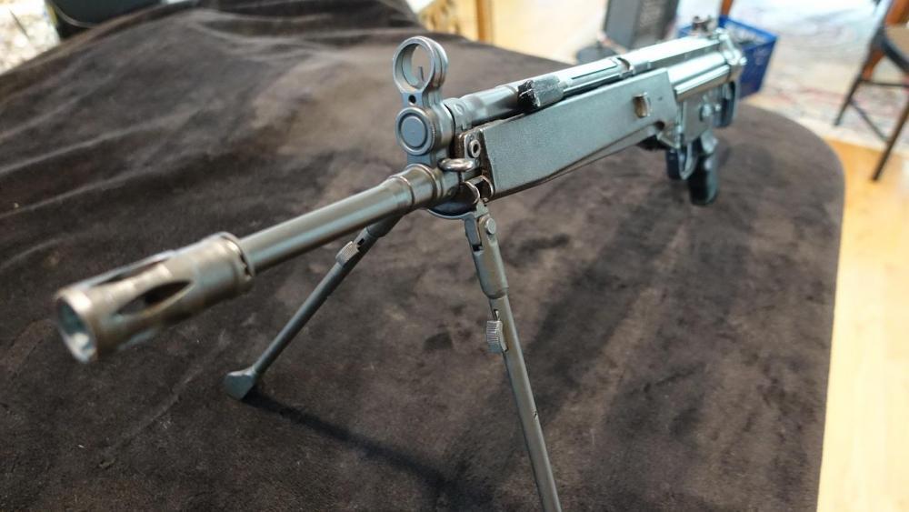 HK 93 A3 -2 009.JPG
