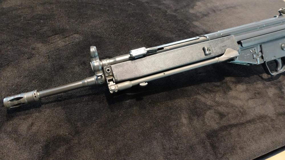 HK 93 A3 -2 006.JPG