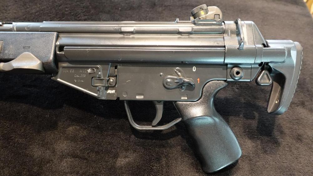 HK 93 A3 -2 005.JPG