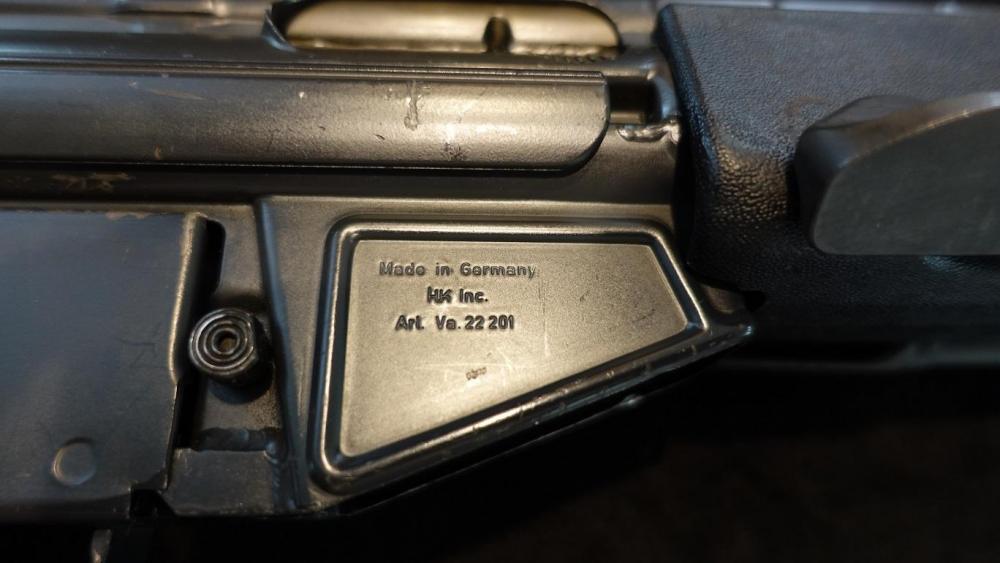HK 93 A3 -2 004.JPG