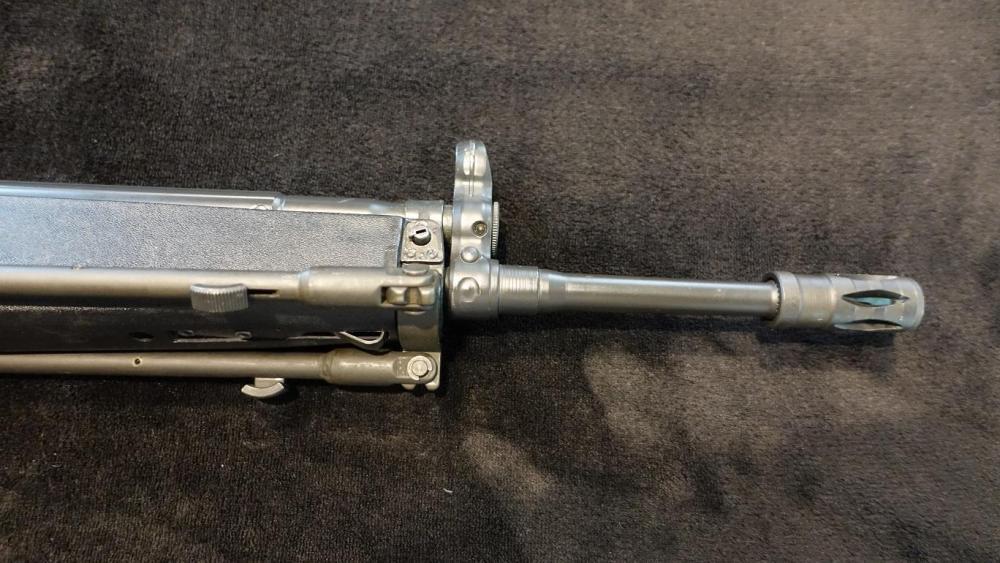 HK 93 A3 -2 003.JPG