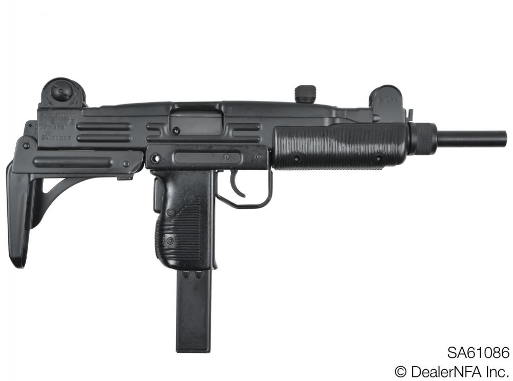 SA61086_Small_Arms_Weaponry_UZI - 002@2x.jpg