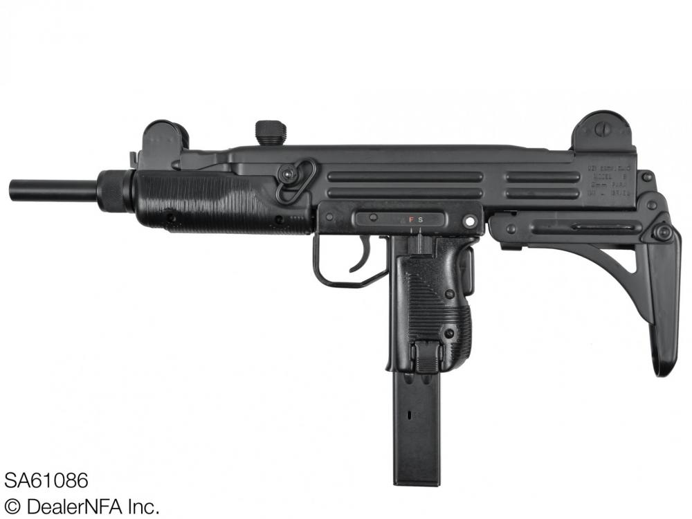 SA61086_Small_Arms_Weaponry_UZI - 003@2x.jpg