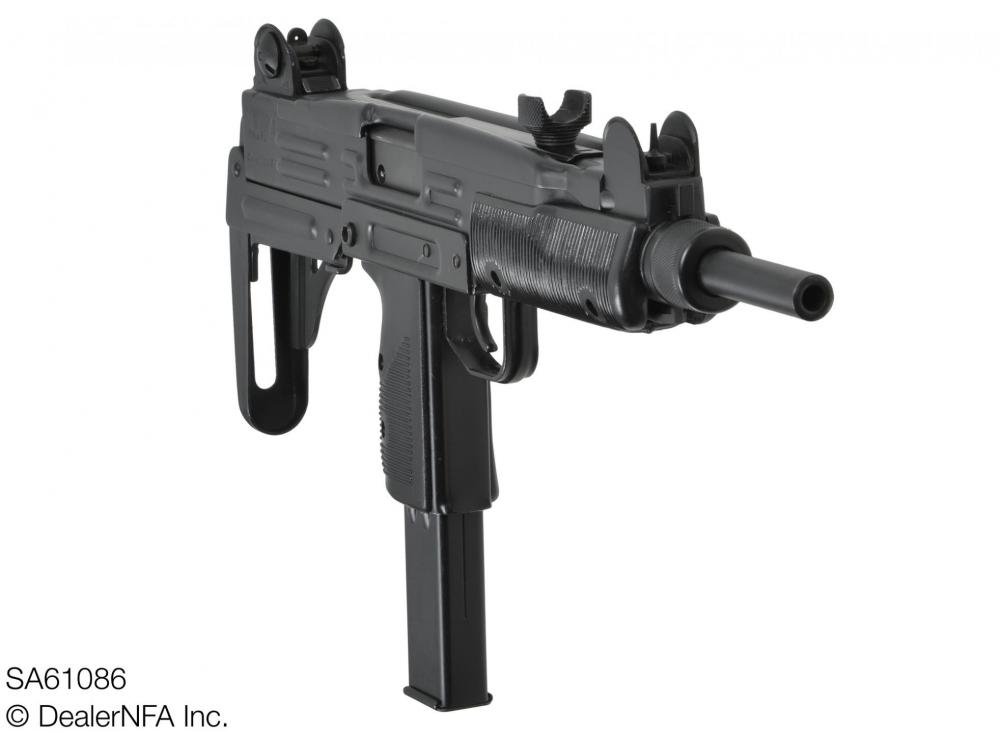 SA61086_Small_Arms_Weaponry_UZI - 004@2x.jpg