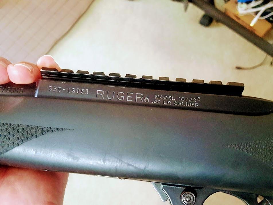 Hill Ruger 2.jpg