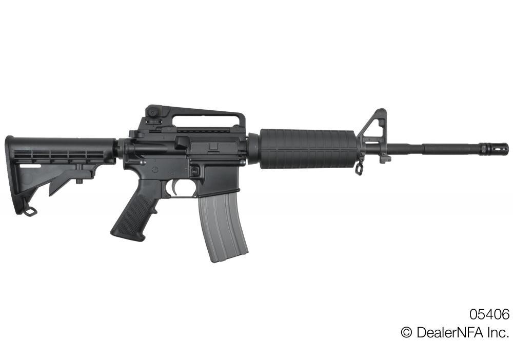 05406_Bushmaster_Firearms_XM15E2 - 001@2x.jpg