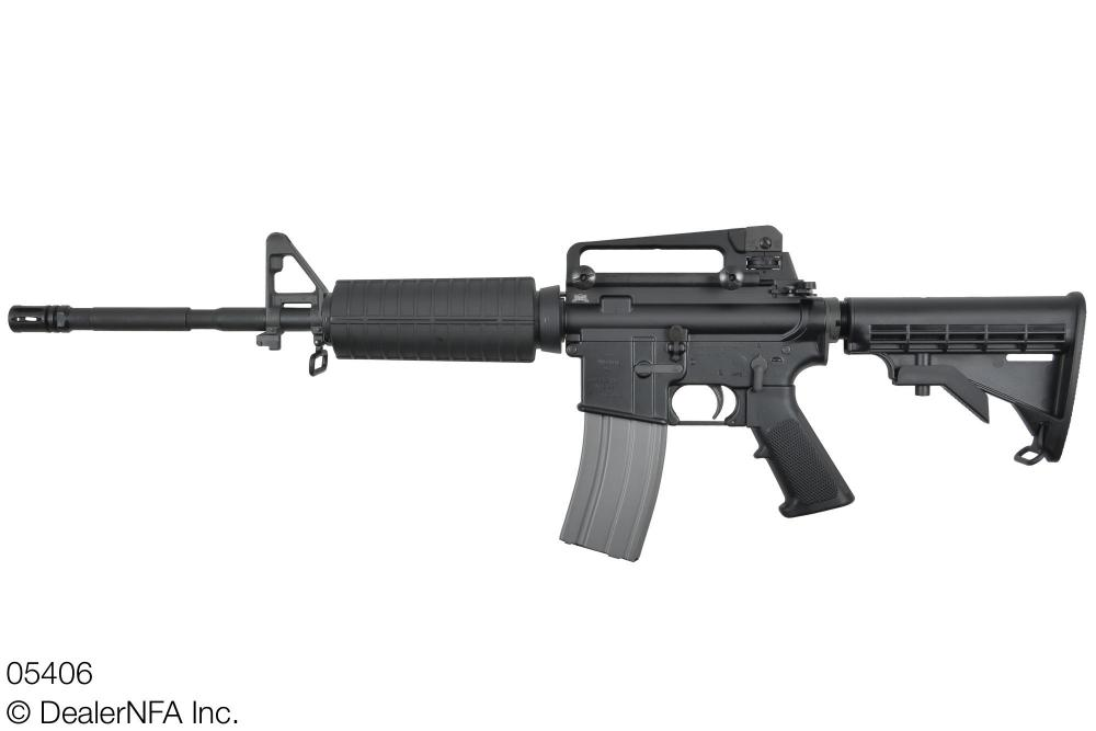 05406_Bushmaster_Firearms_XM15E2 - 002@2x.jpg