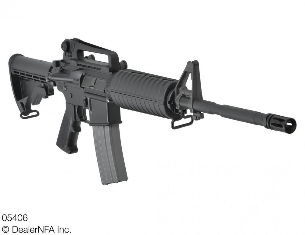 05406_Bushmaster_Firearms_XM15E2 - 003@2x.jpg