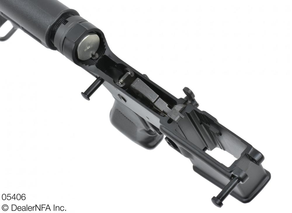 05406_Bushmaster_Firearms_XM15E2 - 004@2x.jpg