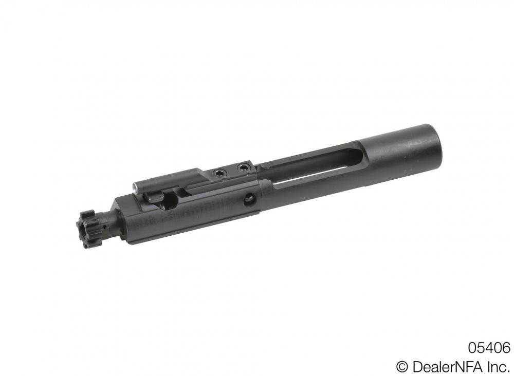 05406_Bushmaster_Firearms_XM15E2 - 006@2x.jpg
