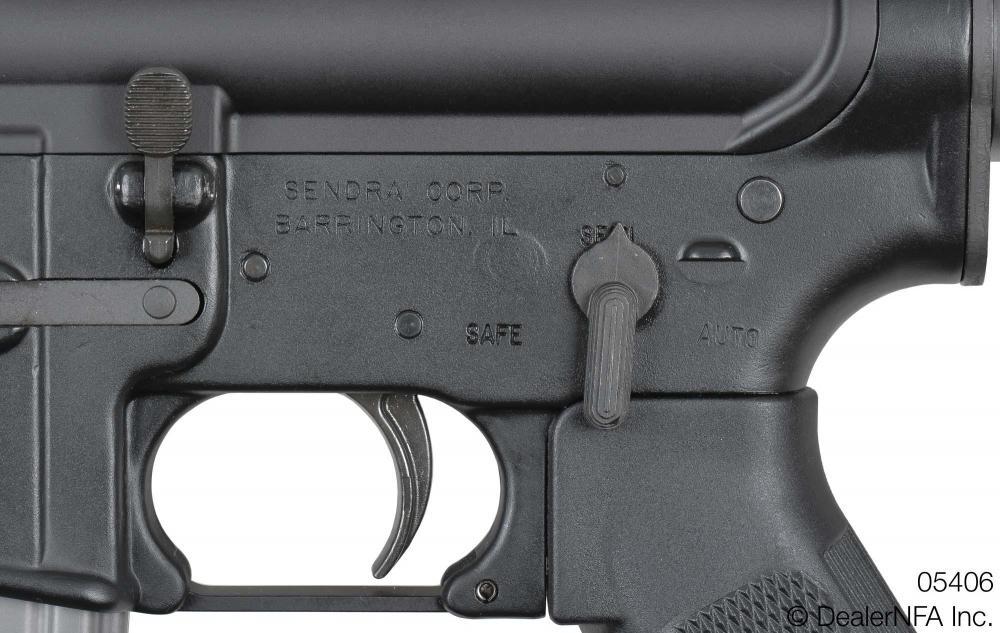 05406_Bushmaster_Firearms_XM15E2 - 007@2x.jpg