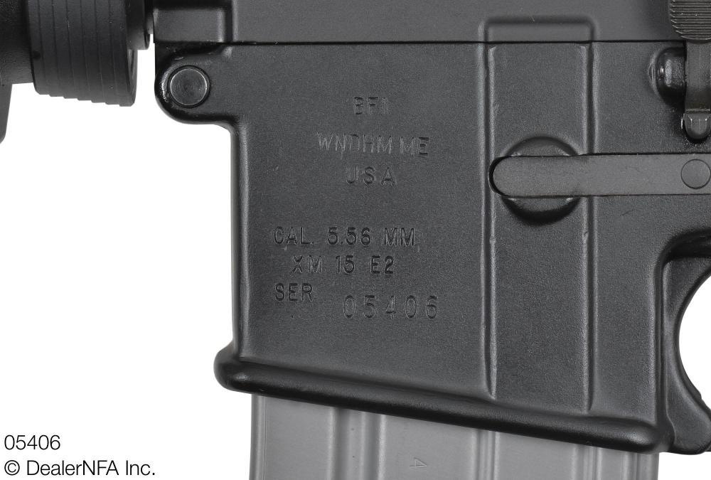 05406_Bushmaster_Firearms_XM15E2 - 008@2x.jpg