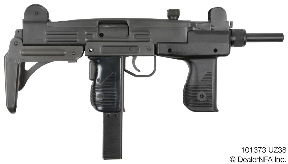 101373_UZ38_UZI_Group_Suppressor - 001@2x.jpg