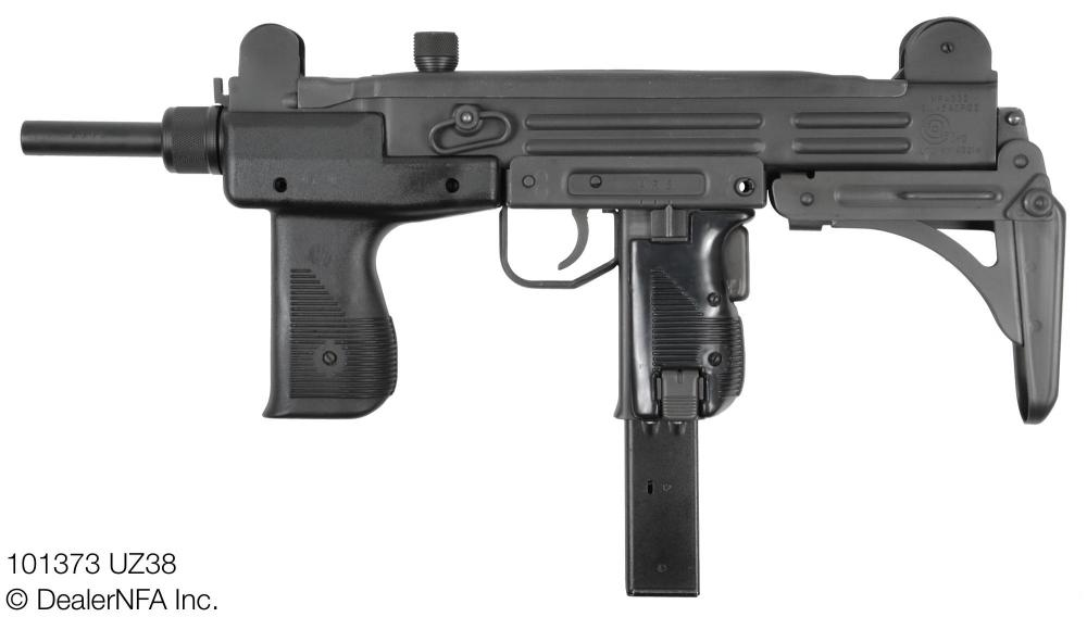 101373_UZ38_UZI_Group_Suppressor - 002@2x.jpg