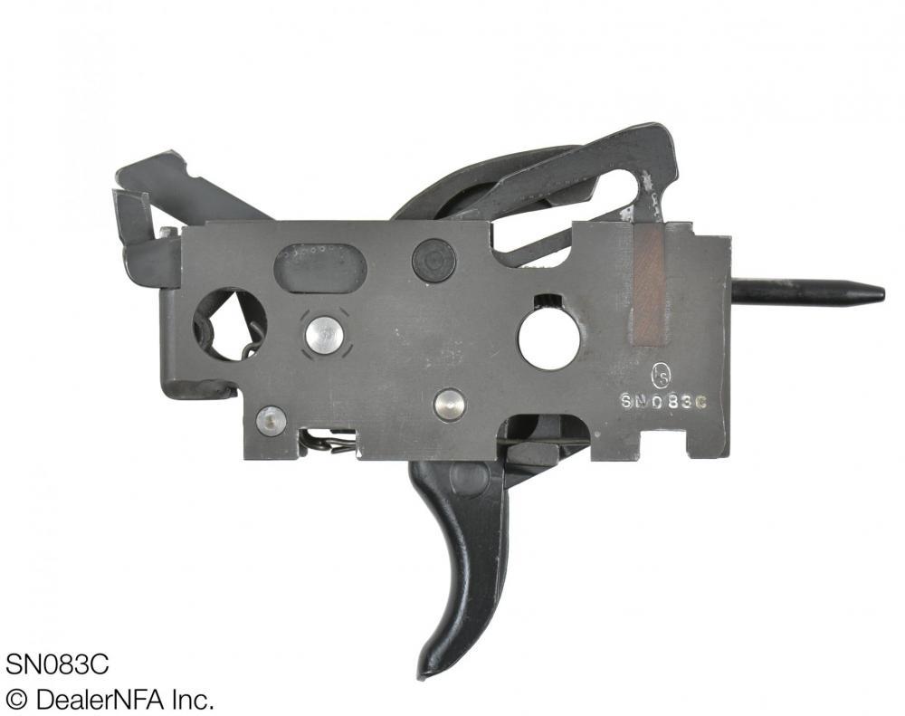 SN083C_MP5_Trigger_Pack - 002@2x.jpg