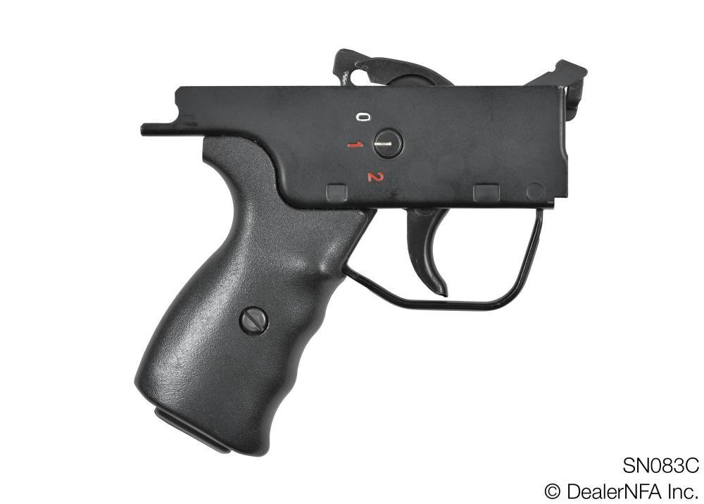 SN083C_MP5_Trigger_Pack - 004@2x.jpg