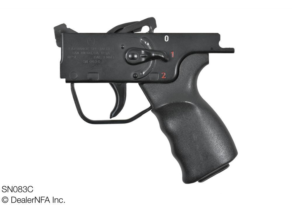 SN083C_MP5_Trigger_Pack - 005@2x.jpg