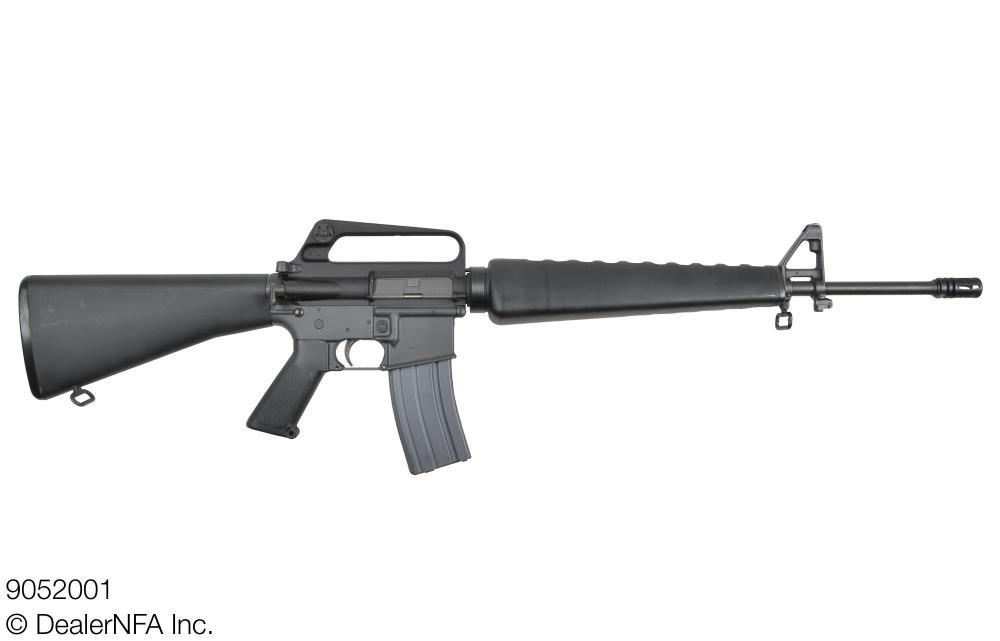 9052001_Colt_Firearms_M16A1 - 001@2x.jpg