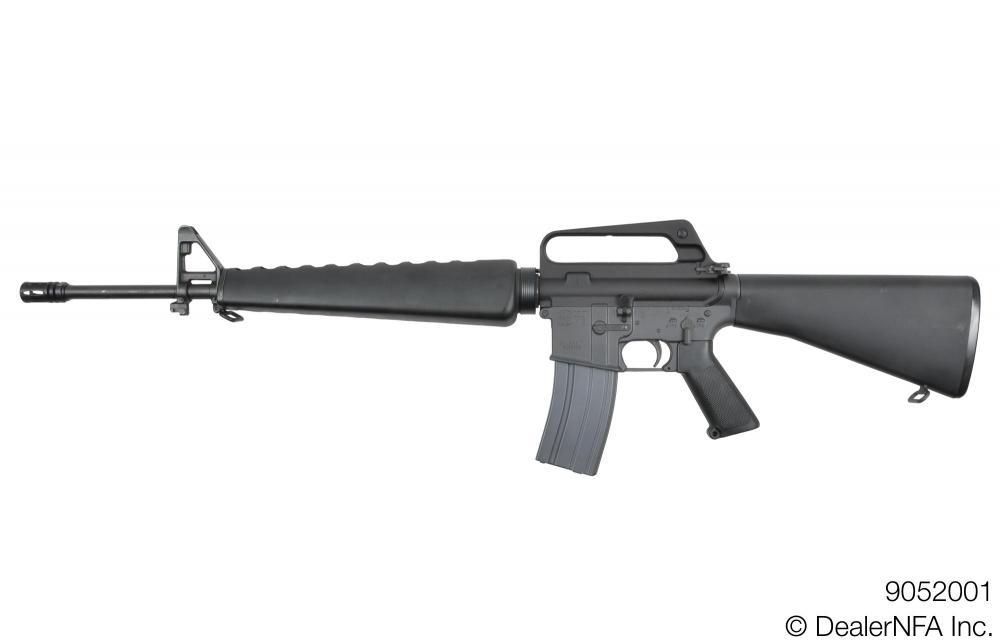 9052001_Colt_Firearms_M16A1 - 002@2x.jpg