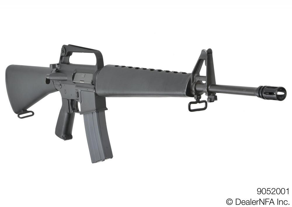 9052001_Colt_Firearms_M16A1 - 003@2x.jpg