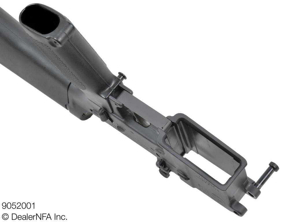 9052001_Colt_Firearms_M16A1 - 005@2x.jpg