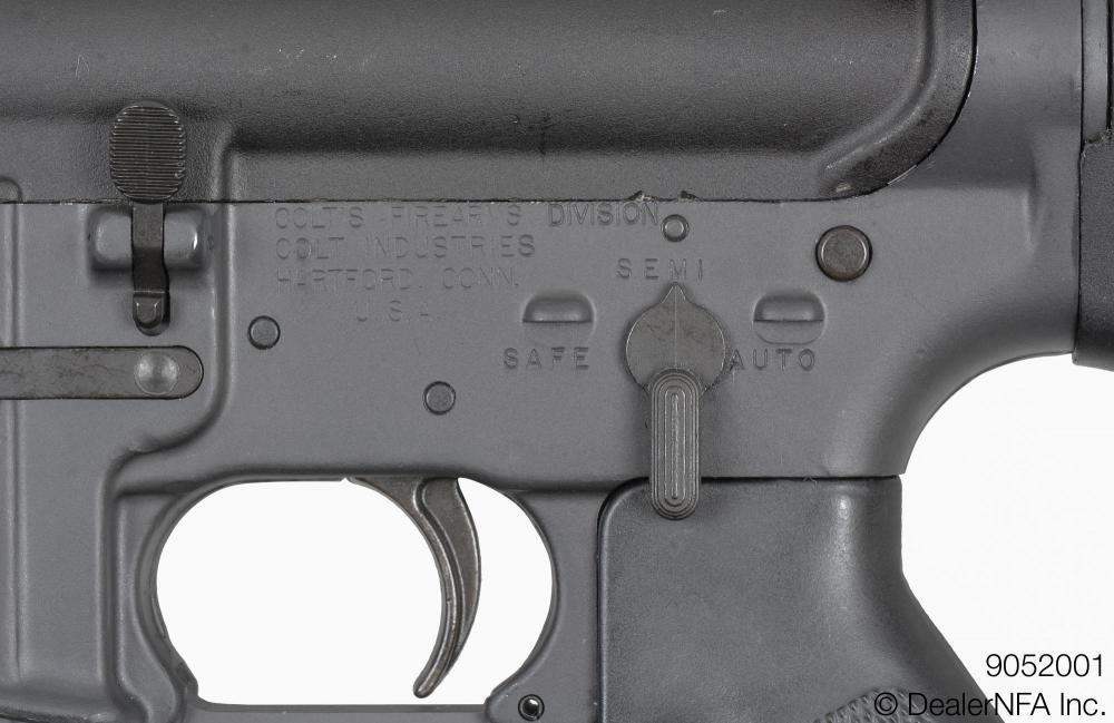 9052001_Colt_Firearms_M16A1 - 007@2x.jpg