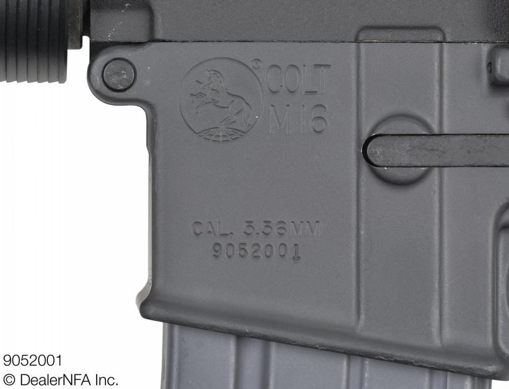 9052001_Colt_Firearms_M16A1 - 008@2x.jpg