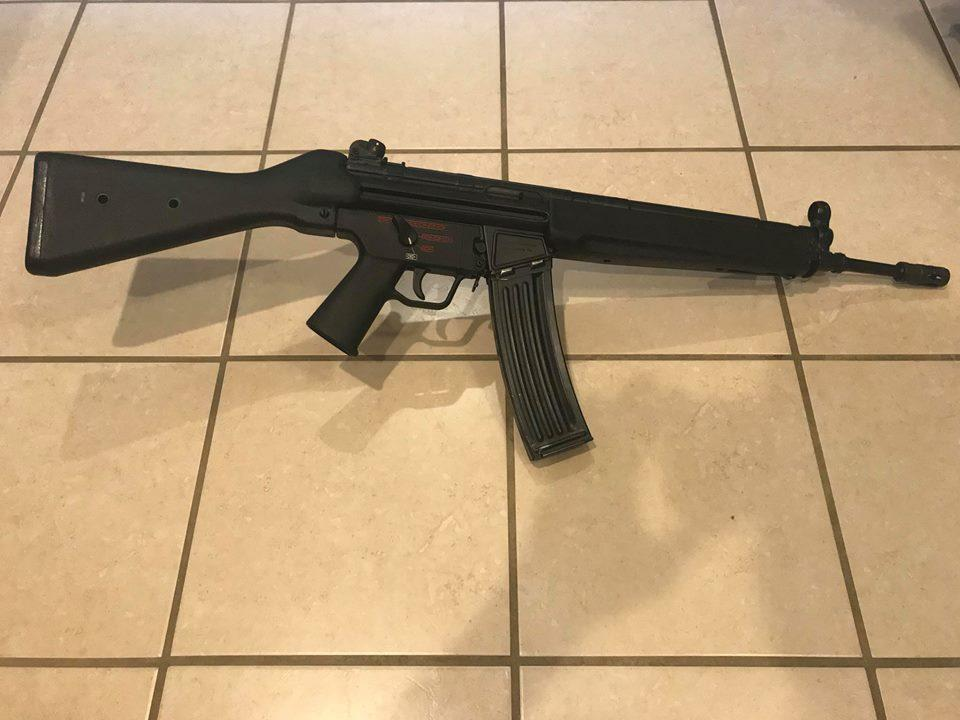 HK 33A3.jpg