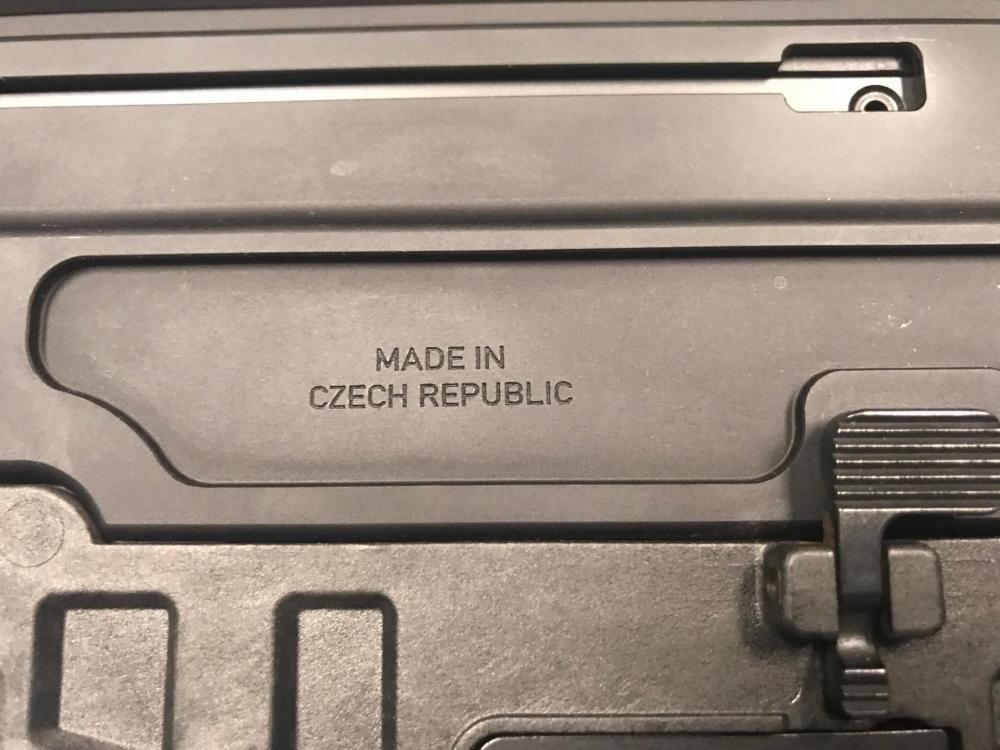 CZ Bren 2 556 x2.jpg