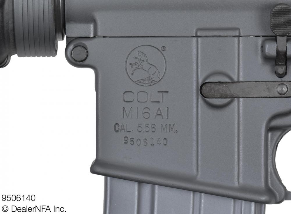 9506140_Colt_M16A1 - 009@2x.jpg