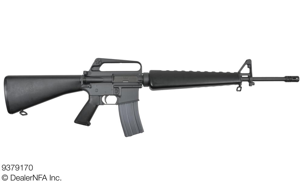 9379170_Colt_M16A1 - 01@2x.jpg