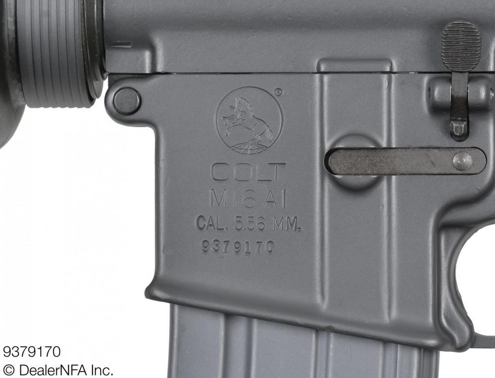 9379170_Colt_M16A1 - 08@2x.jpg