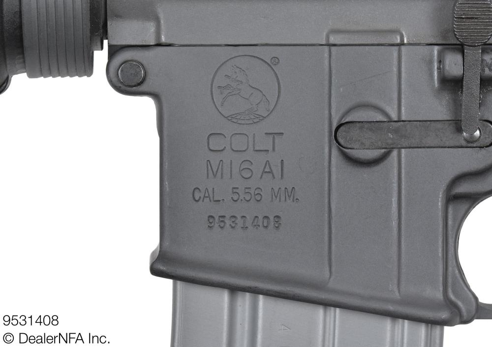 9531408_Colt_M16A1 - 009@2x.jpg
