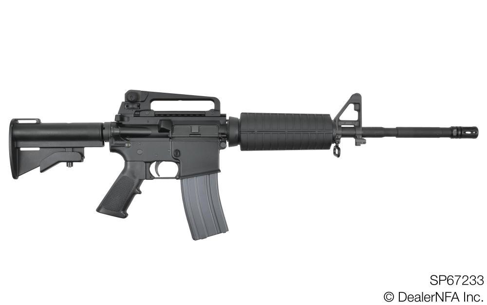 SP67233_Colt_AR15 - 001@2x.jpg