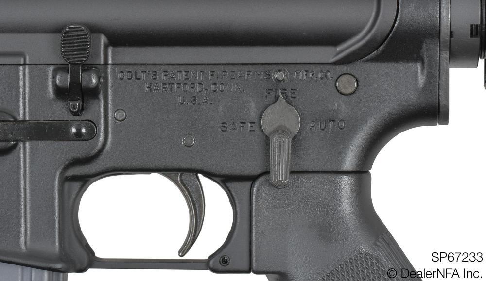 SP67233_Colt_AR15 - 007@2x.jpg
