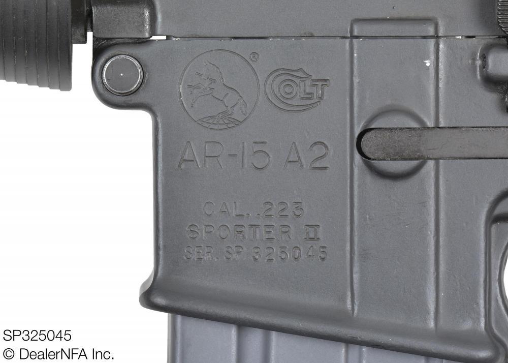 SP325045_AR15A2_Medea_Corp - 009@2x.jpg