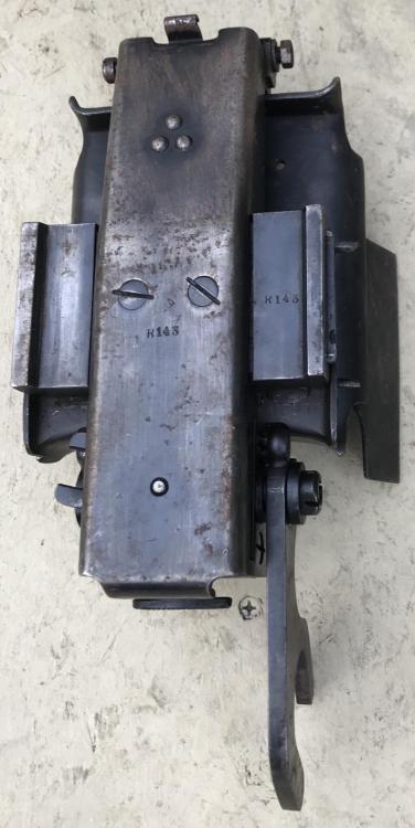 A1D89DD3-AB63-4BFD-84BD-2F4D9EB521AB.jpeg