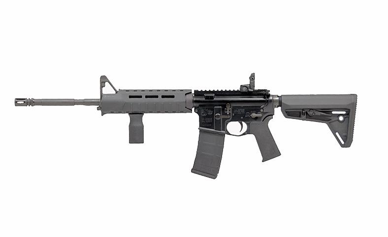 Colt-LE6920MPS-B.jpg