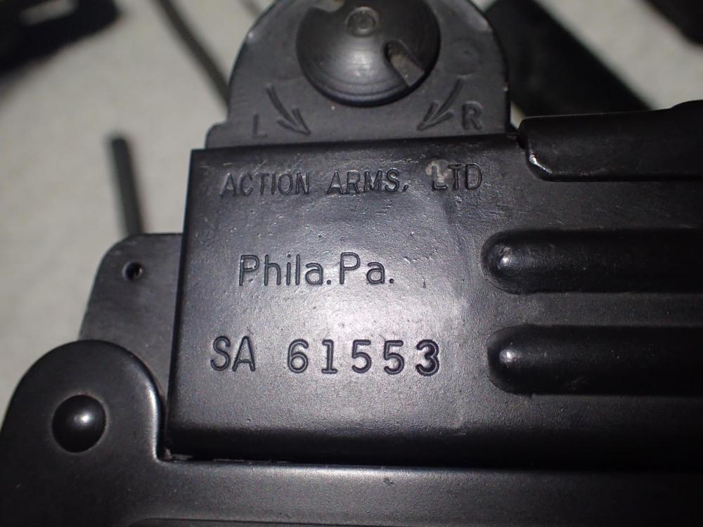 P1014554.JPG