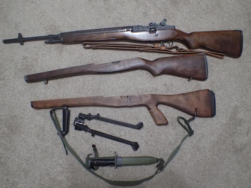 Rifles.JPG