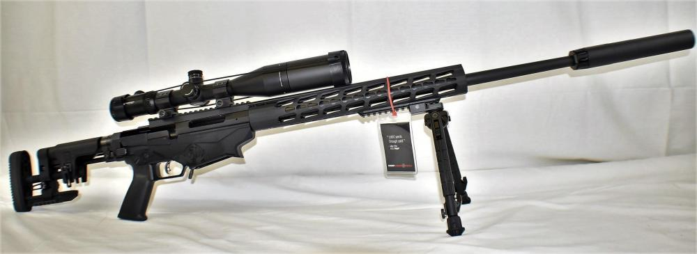 Ruger-Bowers-PRS-2.JPG